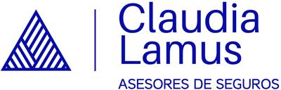 CLAUDIA LAMUS ASESORES DE SEGUROS CIA LTDA